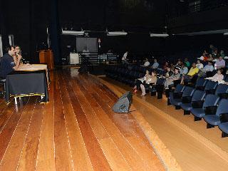 Debate sobre ética e justiça marca 2ª Conferência de Proteção e Defesa Animal em Limeira, SP