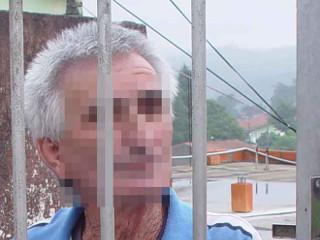 Mais animais são envenenados em Ribeirão Pires, SP