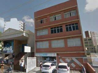 BA Salvador justica mutilar cachorro H