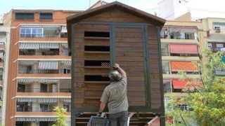 ESPANHA palomares instalados Valencia EDIIMA20151222 0624 18 H