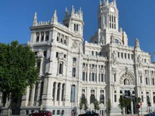As primeiras festas de San Antón com o partido Ahora Madrid serão anti-taurinas