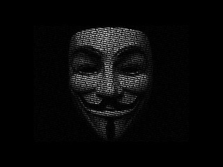 Japão Anonymousmask 625 H