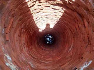 MG MontesClaros bombeiros cadela cisterna H