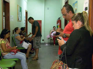 Cidades estão sem vacina antirrábica há mais de 15 dias no Sul de Minas