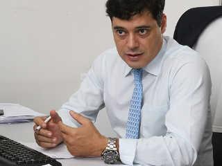 Delegacia terá núcleo contra maus-tratos aos animais, em Campo Grande, MS