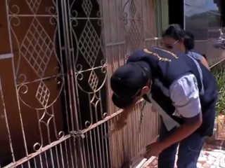 MT TangaraDaSerra natal caes sem agua comida2 H