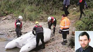 Portugal homem afogado507682 H