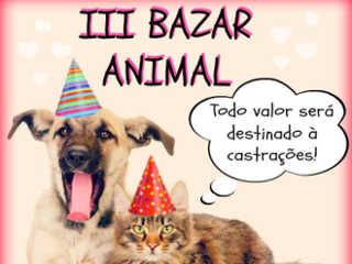 SP MonteMor bazar animal2 H