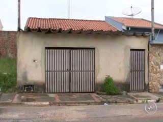 Vigilância de Tatuí (SP) fecha clínica que mantinha gatos sem comida e água