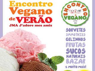 SP VilaMariana encontro vegano H