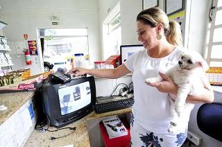 Lei obriga pet shops instalarem câmeras para monitoramento em Sorocaba, SP