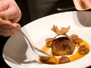 Decisão da Justiça libera a produção e venda de foie gras em São Paulo