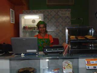Imperatriz (MA) oferece restaurantes especializados em comida vegetariana
