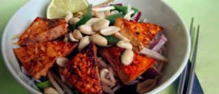 Cinco argumentos que quebram os mitos sobre a dieta vegan
