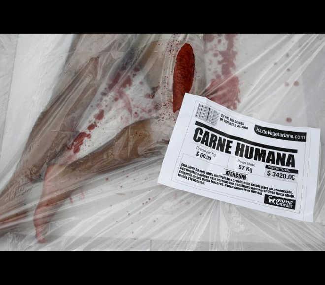 ESPANHA barcelona carnehumana 01
