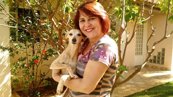 Sem vacina, raiva animal ameaça Goiás