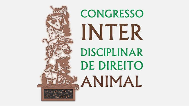 Universidade Federal de Lavras (MG) sediará Congresso Interdisciplinar de Direito Animal