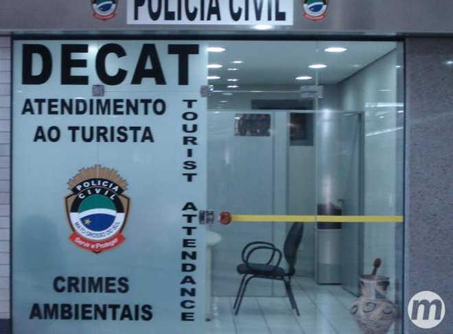 Vizinhos denunciam à polícia prática de zoofilia nas Moreninhas, em Campo Grande, MS