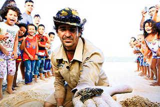 PE jaboatao tartarugas soltura Cotidi15