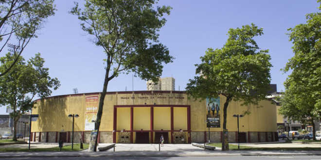 Câmara deixa de apoiar espetáculos de tourada na Póvoa de Varzim, Portugal