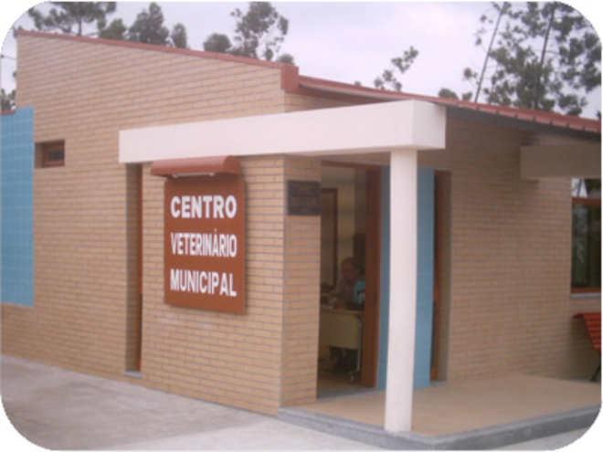 Portugal: Centro Veterinário Municipal abre posto em Valongo