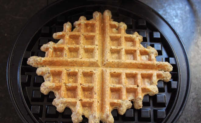 RECEITAS chubbyvegan waffle2