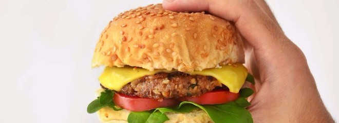 RECEITAS temperoalternativo hamburgerdeshimejiD