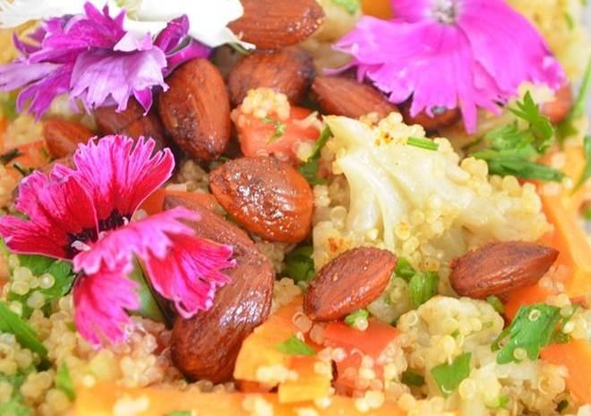 Primeira feira vegana regular da cidade estreia em Botafogo, RJ