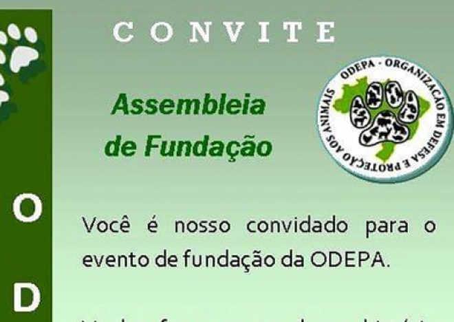 Guarulhos (SP) ganha nova ONG de proteção animal