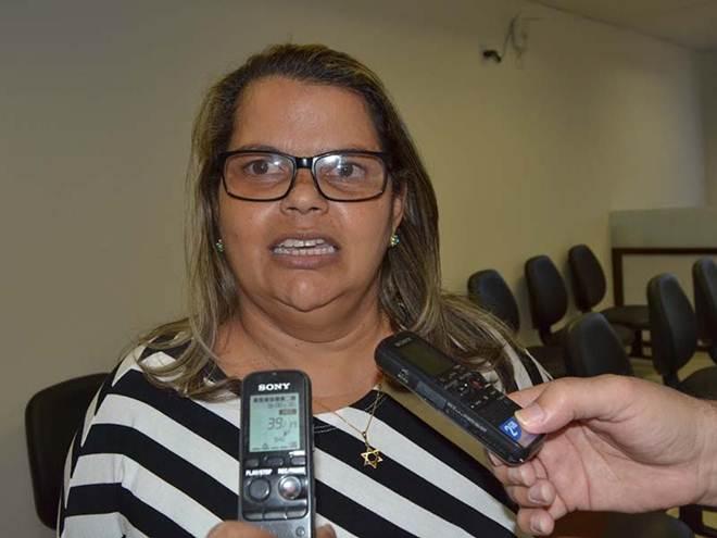 Animais do Centro de Zoonoses não ficarão desamparados devido ao racionamento d'água em Campina Grande, PB