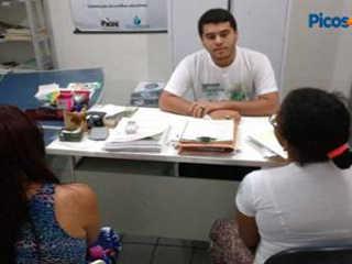 Moradores denunciam massacre de animais na zona rural de Picos, PI