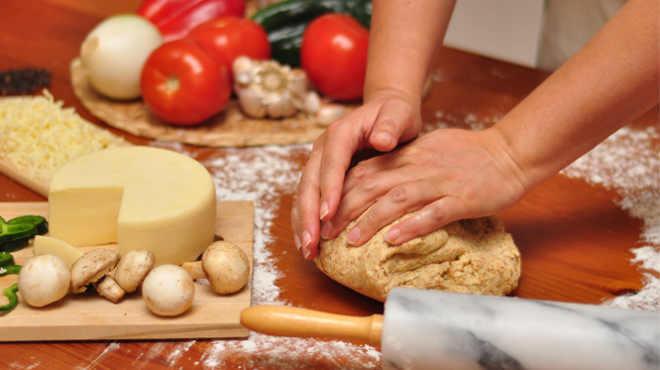 Empresa de refeições vegan instala-se em Portugal. Vai criar 600 empregos e abastecer a Europa