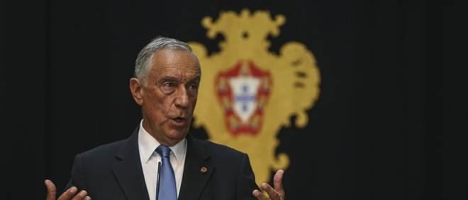 Presidente promulga lei que proíbe o abate de animais vadios em Portugal