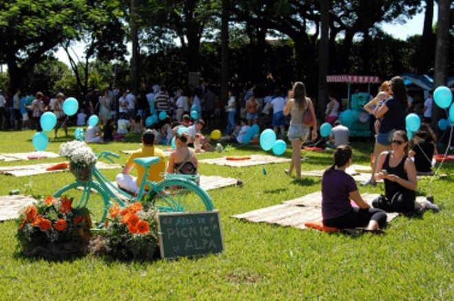 Evento vegano será incluído em calendário oficial em Limeira, SP