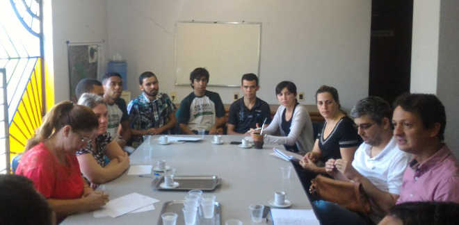 Crato implantará Centro de Triagem de Animais Silvestres no Ceará