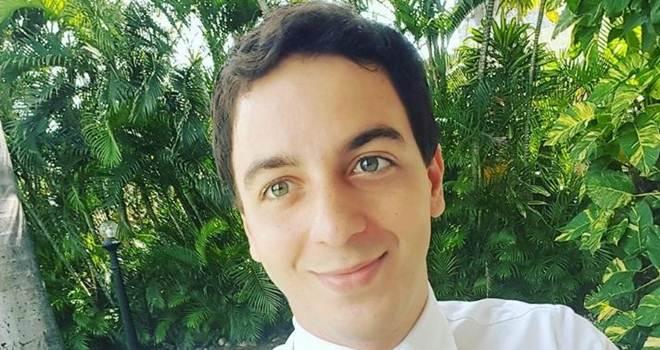 ONG acusa candidato a vereador de 'pegar carona' na inauguração de Hospital Veterinário no CE; político rebate