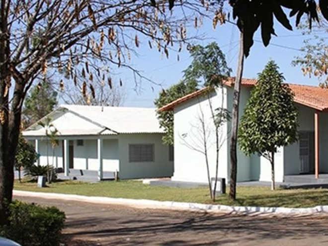 Hospital de Goiânia causa polêmica após proibir pacientes de alimentarem animais