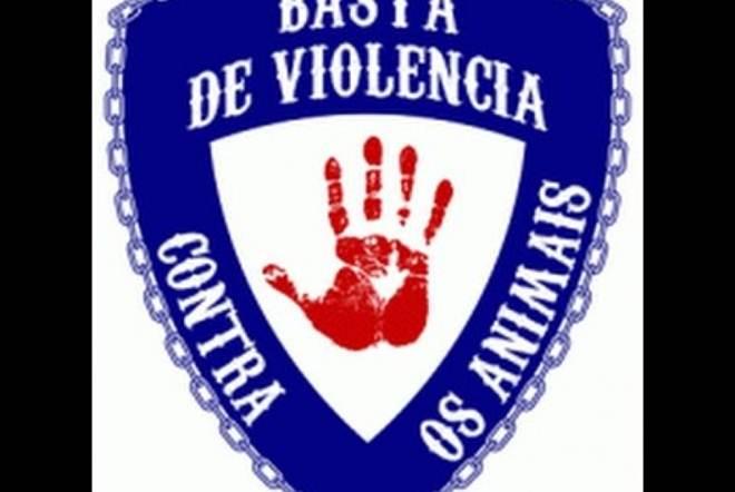 Moradora de Cachoeira do Sul (RS) relata que cadelas estão sendo alvo de estupro