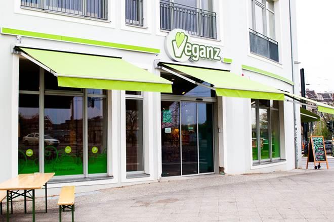 Os novos estilos de supermercados: veganos, orgânicos e sem embalagens