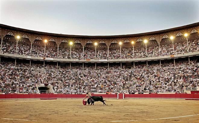 Espanha: Catalunha vai ignorar fim da proibição das touradas