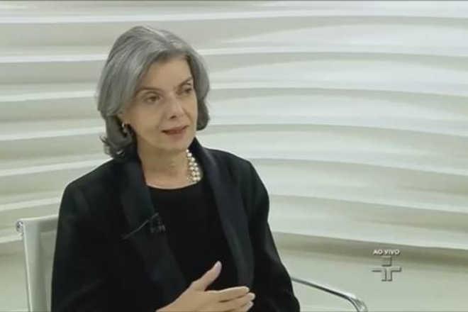Presidente do STF afirma ao vivo no Roda Viva, da TV Cultura, que vaquejadas são maus-tratos