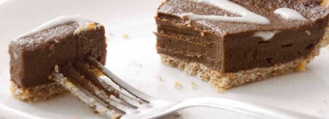 RECEITAS temperoalternativo tortaD
