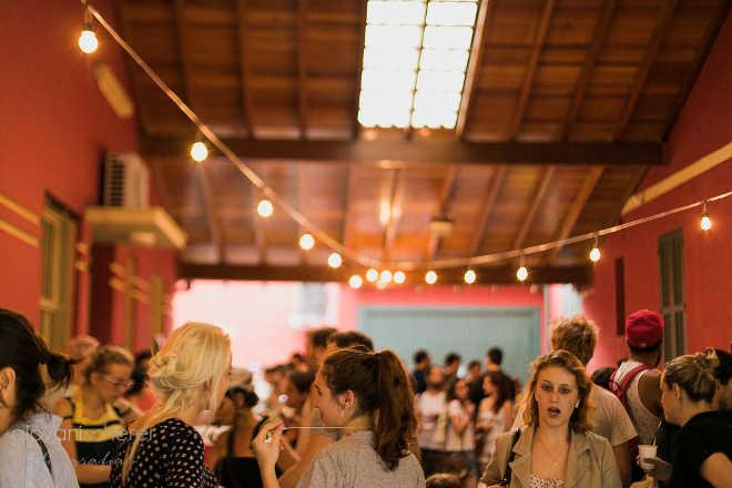 Edição de primavera da Feira Vegana de Porto Alegre (RS) ocorre neste domingo