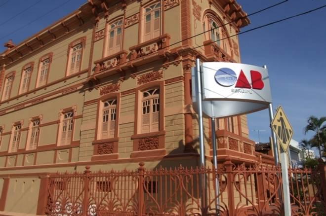 OAB discutirá situação do zoológico do Parque da Cidade, em Aracaju, SE