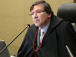 Presidente do TJ mantém suspensa vaquejada em Palmeira dos Índios, AL