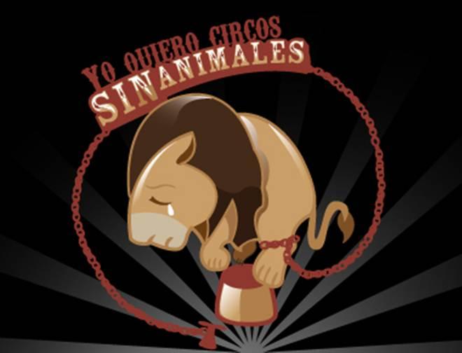 Quarenta municípios madrilenhos se declararam livres de circos com animais