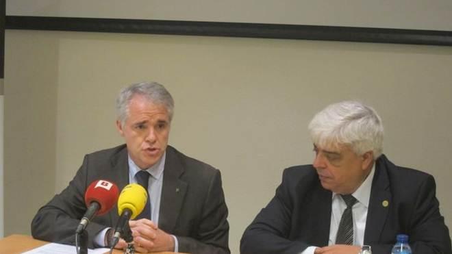 Pesquisadores testarão vacina contraceptiva para javalis em áreas urbanas de Barcelona