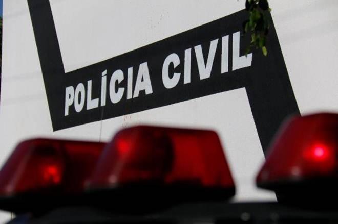 Depois de encontrar gatos mortos em condomínio, moradora procura polícia em Campo Grande, MS