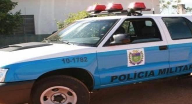 Mulher registra queixa após envenenamento de cachorro em Paranaíba, MS