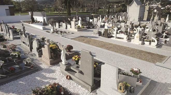 Cão morto encontrado com velas gera revolta popular em Portugal